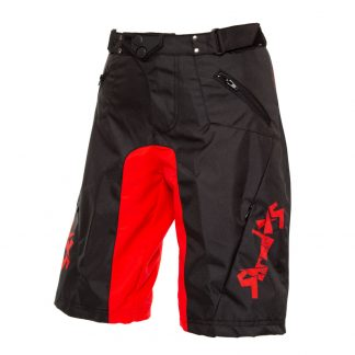 ShredXS Enduro Shorts fϋr Kinder