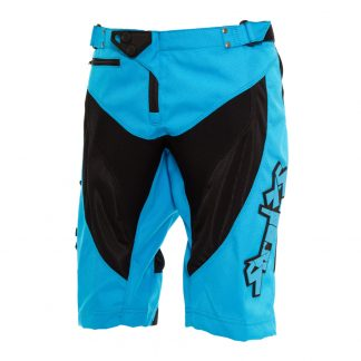 ShredXS Downhill Shorts fϋr Kinder